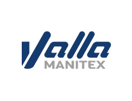Valla Manitex